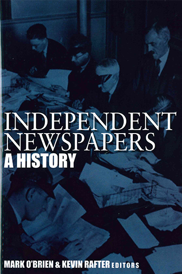 Independent-Newspapers-A-history