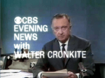 CBS_Evening_News_with_Cronkite
