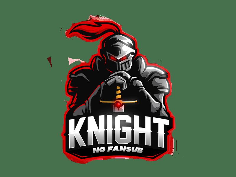 KnightNoScanlation