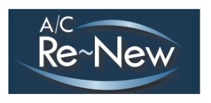 AC Renew Details