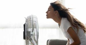 Knights Air Conditioning -