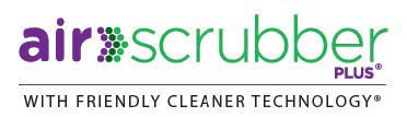 Air Scrubber Plus Details
