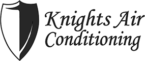 Knights Air Conditioning Riverview Florida