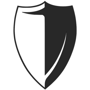 Knights Air - web icon