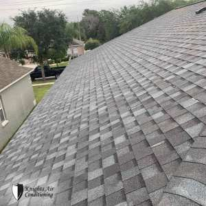 How to find the best roofing contractor in the Tampa area