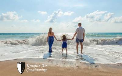 10 Fun Things To Do As A Family Near Riverview Florida