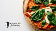 Local Pizza Places Near Riverview Florida That You Must Try