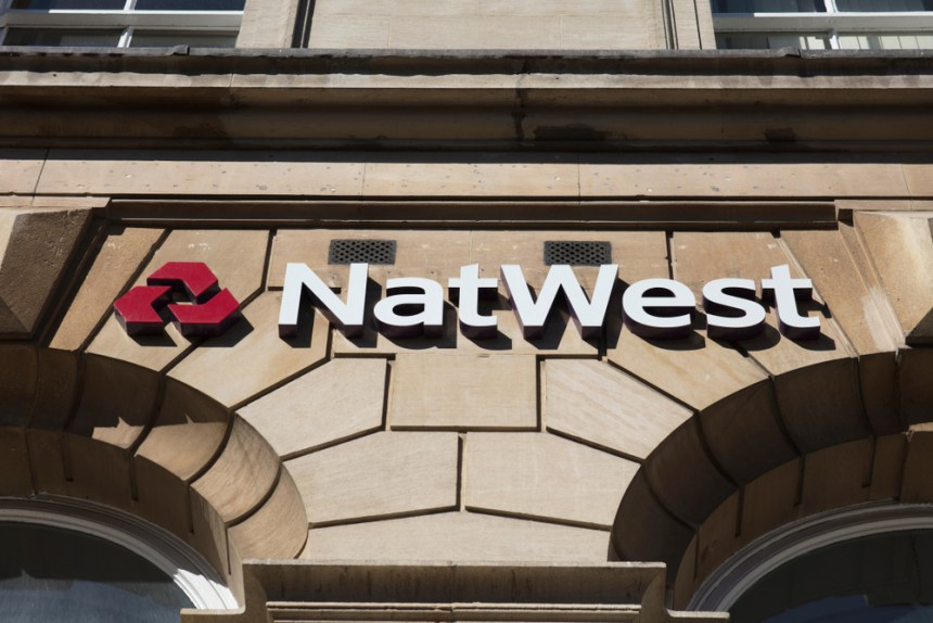 BT and NatWest results in focus on Friday