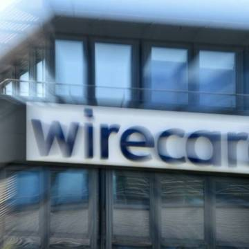 Philippine officials faked data showing ex-Wirecard exec in country