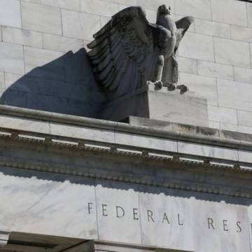 Framework complete, Fed faces election year call on next steps