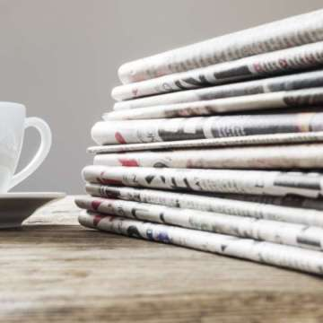 Proactive news headlines: Supply@ME Capital, finnCap Group, Power Metal Resources, Landore Resources …
