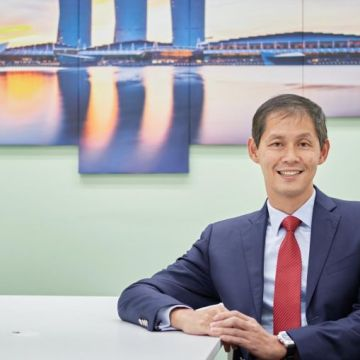 Cordlife says chairman Goh Jin Hian can fulfil duty while assisting with CAD probe