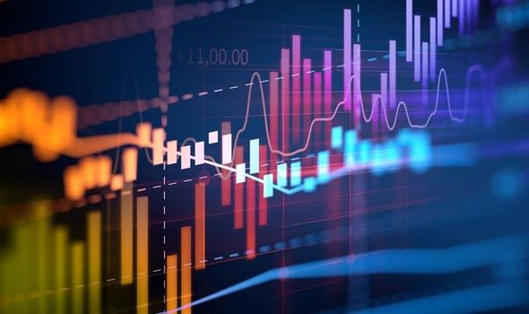 Stock markets continue to soar after COVID-19 vaccination hopes