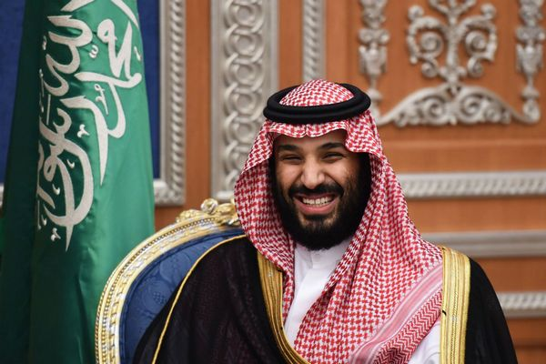 AFDH asks Participants to Boycott Saudi Hosted G20 Leaders Summit