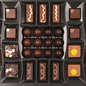 Hotel Chocolat subscriptions surge as Britons seek comfort from Covid