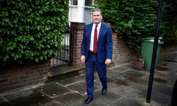 Labour facing strike action over plans to cut quarter of workforce