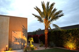 palm_springs_lighting_design_0054