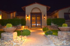 palm_springs_lighting_design_0922