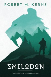 Smilodon_eBook_Cover