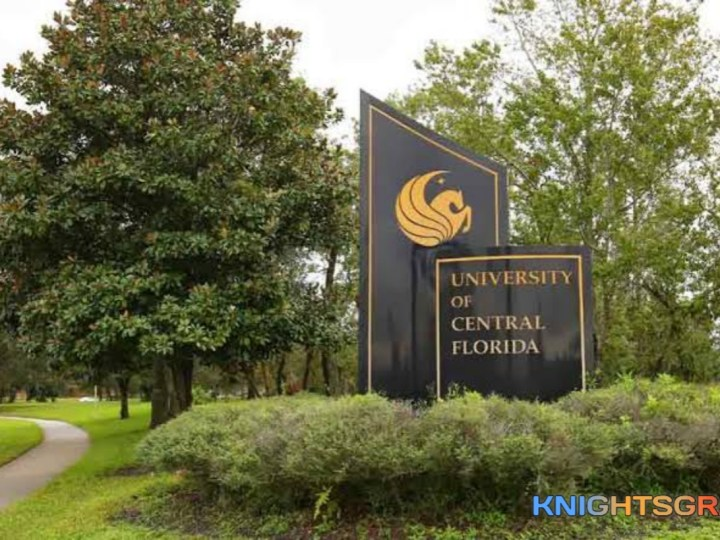 UCF Academic Calendar 2021-2022: Important Dates and Deadlines