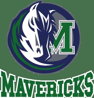 mavericks-logo-big