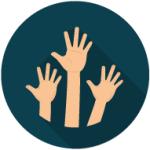 volunteer-icon-11