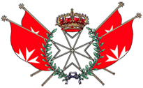Malta-FLAG-SITE-web-Bug 1-SMALL-