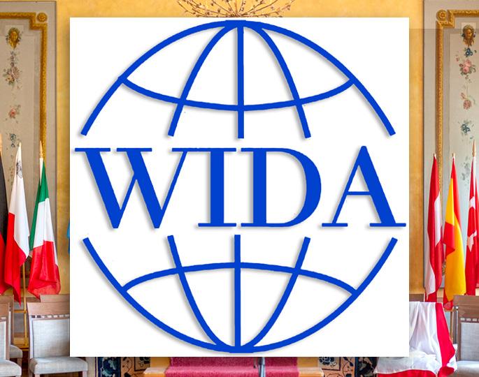 WIDA Graphic UPLOAD 3