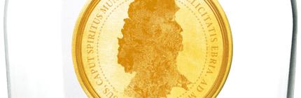 Oro Ibiza Gin