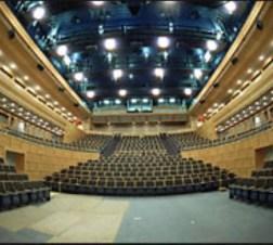O'Reilly Theatre