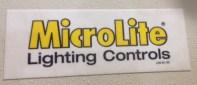 MicroLite Lighting Control