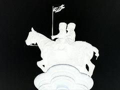 ST ALPHEGE 529 - Sep @ Solihull Masonic Temple | Solihull | England | United Kingdom