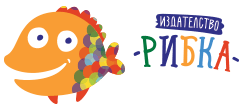 ribka-logo-hor-bg
