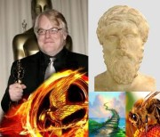 plutarch2