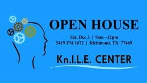 knile-open-house