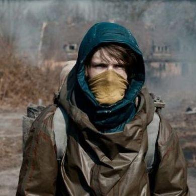 trailer for Dark Season 3