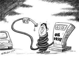 benzine-moordend3