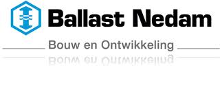 Logo-Balast Nedam