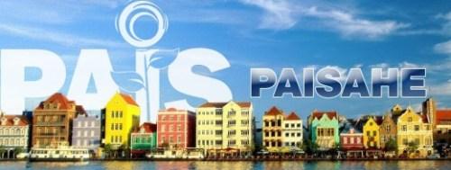 Pais-nieuwsbrief
