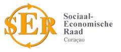 Sociaal Economische Raad