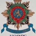 logo mariniers