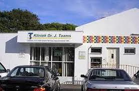 Taams kliniek