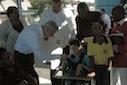 gehandicapten-small