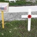 oorlogs-slachtoffers2
