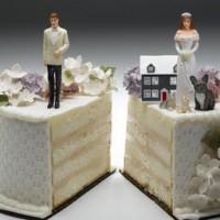 scheiden