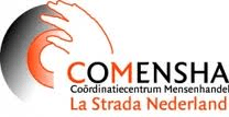 CoMensha