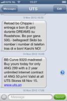 UTS-SMS loterijen-2