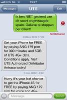 UTS-SMS loterijen-4