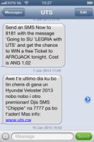 UTS-SMS loterijen-8