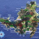 St-Maarten
